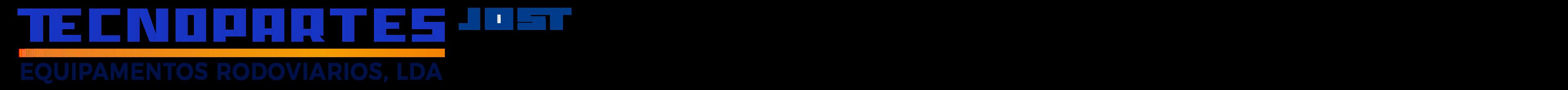 Tecnopartes Logo